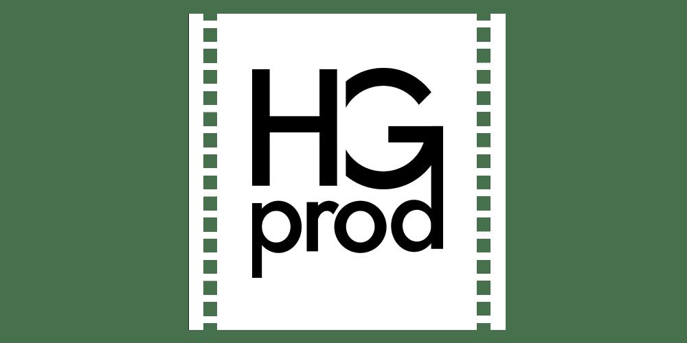 HG Prod
